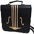 アンジェリックプリティ (Angelic Pretty) 3WAYバイオリンバッグの買取強化例です。