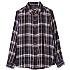 アングローバルショップ (ANGLOBAL SHOP) テンセルチェックシャツの買取強化例です。
