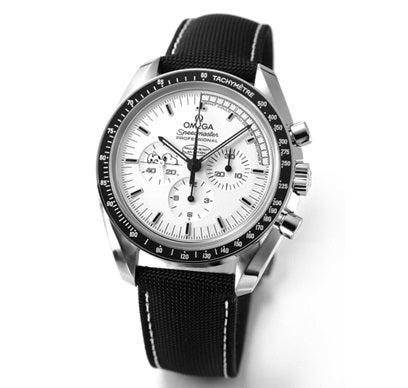 オメガ スピードマスター プロフェッショナル スヌーピーアワード アポロ13号 腕時計の買取強化例です。