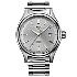 ボールウォッチ ステンレス ストークマン クラシック メンズ 自動巻き 腕時計 美品の買取強化例です。