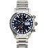 ボールウォッチ ストークマン ストームチェイサー クロノグラフ42 自動巻き 腕時計 美品の買取強化例です。