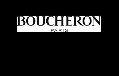 ブシュロン(boucheron)高額買取なら 「エコスタイル」
