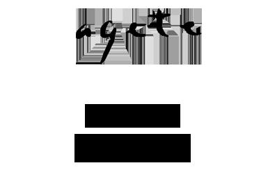 アガット(agete)高額買取なら 「エコスタイル」