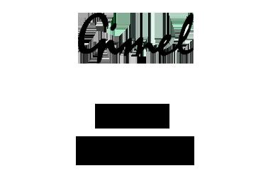 ギメル(gimel)高額買取なら 「エコスタイル」