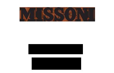 ミッソーニ買取価格・相場について「エコスタイル」