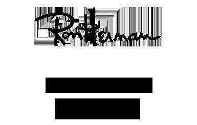 ロンハーマン(ronherman)高額買取なら 「エコスタイル」