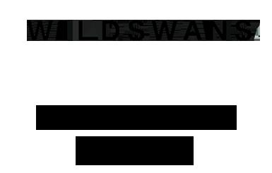 ワイルドスワンズ買取価格・相場について「エコスタイル」