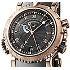 ブレゲ 5847BR/Z2/5ZV マリーンロイヤル 自動巻き時計 未使用の買取強化例です。