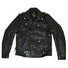 ブコ(BUCO) J24 ライダースジャケットの買取強化例です。