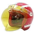 トイズマッコイ BABY ブコ(BUCO) ジェットヘルメット58~60の買取強化例です。