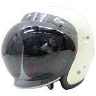 ブコ(BUCO) アイボリー ジェットヘルメットの買取強化例です。