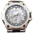 G-SHOCK MTG-G1000RS-2AJF 腕時計の買取強化例です。