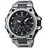 ジーショック MTG-S1000D-1AJF ステンレススチール 黒文字盤 タフソーラー腕時計の買取強化例です。
