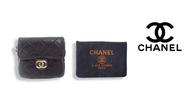 シャネルのシャネルバッグ買取の高価買取ならお任せ下さい。