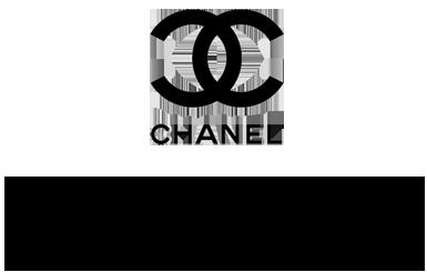 シャネル(chanel)高額買取なら 「エコスタイル」