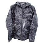 コロンビア×アトモス LAB Decruz Summit Jacket ラボデクルーズサミットの買取強化例です。