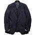 コムデギャルソンオム ウール縮絨 スイングトップジャケット 中古美品の買取強化例です。