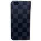 iPhone6 フォリオ N61244 携帯ケース ダミエグラフィットの買取強化例です。