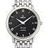 オメガ 4574.50 デヴィル プレステージ クロノメーター コーアクシャル 腕時計の買取強化例です。