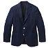 ドレステリア ラッセル編みジャケットの買取強化例です。