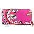 エミリオプッチ (EMILIO PUCCI ) 最新 ラウンドファスナー長財布の買取強化例です。