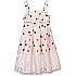 エミリーテンプルキュート (Emily Temple cute) ジャスパーPOTドレスの買取強化例です。