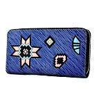 ルイヴィトン エピデニム M61494 ナバホ 長財布の買取強化例です。