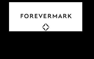 フォーエバーマーク(forevermark)高額買取なら 「エコスタイル」