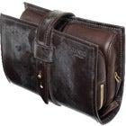 ガンゾ(GANZO) チントゥーラ ナイロン×レザー ビジネスバッグの買取強化例です。
