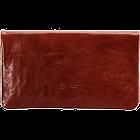 ガンゾ(GANZO) 新品 クラッチバッグ SACCHETTO II Clutchの買取強化例です。