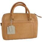 ゲンテン(genten) トスカ・トレ 2WAYミニボストンバッグの買取強化例です。