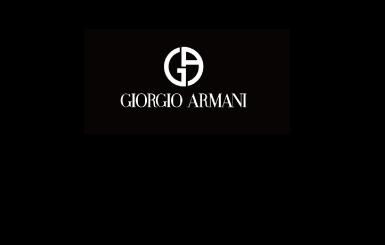ジョルジオアルマーニ買取価格・相場について「エコスタイル」
