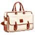 グレンロイヤル(GLENROYAL) キャンバスバッグの買取強化例です。