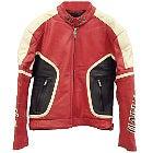 HARLEY-DAVIDSONハーレーダビッドソン レーシング シングル ライダースジャケットの買取強化例です。