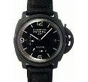 ルミノール1950<br>PAM00335<br>10デイズ GMT