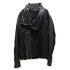 ユリウス×GORDINI(ゴルディーニ)別注 ビッグカラー ジャットネックジャケットの買取強化例です。