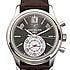 パテックフィリップ Ref:5960 アニュアルカレンダー 革ベルト 自動巻き 腕時計の買取強化例です。