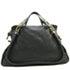 クロエ パラディ 2WAYショルダーハンドバッグ 中古美品の買取強化例です。