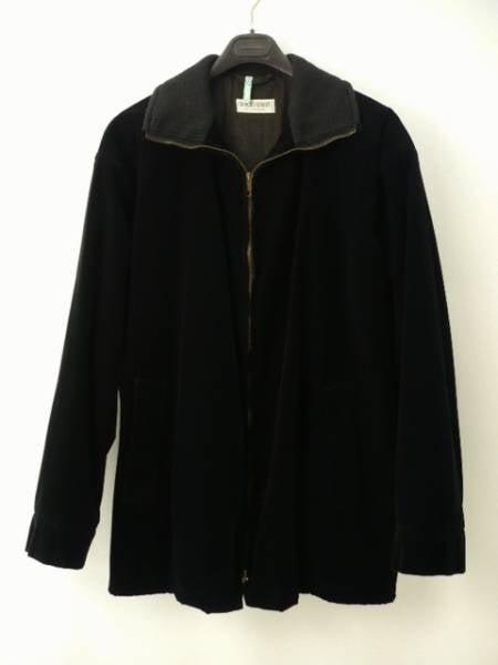 ジョルジオアルマーニ(Giorgio Armani)ジップアップトラックジャケットの買取強化例です。