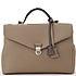 大峡製鞄 ビジネスバッグの買取強化例です。