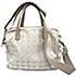 シャネル ニュートラベルライン ナイロン 2WAYショルダートートバッグ シールギャラ有 美品の買取強化例です。