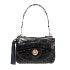 チビナイル(Civinile) エマ ハンドバッグの買取強化例です。