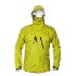 クレッタルムーセン 黄色 セイドジャケット シェルジャケットの買取強化例です。