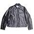 エアロレザー (AeroLeather)ハイウェイマン ライダースジャケットの買取強化例です。