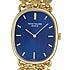 パテックフィリップ Ref:3848 ゴールデンエリプス 750YG 手巻き 腕時計の買取強化例です。