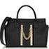 クロエ cate ケイト 2WAYレザー ハンドバッグ 未使用の買取強化例です。