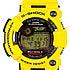 G-SHOCK イエロー フロッグマン GWF-T1030E 限定333本 の買取強化例です。