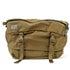 ミステリーランチ (MYSTERY RANCH) メッセンジャーバッグの買取強化例です。