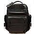 トゥミ 96578 黒 アルファ2 レザー バックパック 通常中古の買取強化例です。