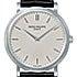 パテックフィリップ Ref:5196 カラトラバ750WG 手巻き 革ベルト 腕時計の買取強化例です。